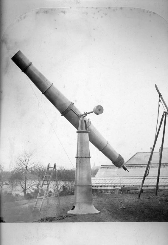 telescope-ancien-photo-histoire-34