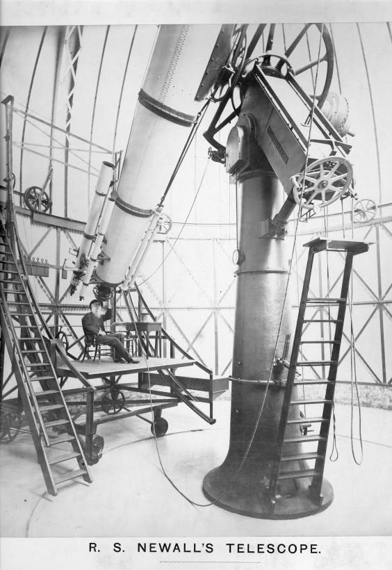 telescope-ancien-photo-histoire-35