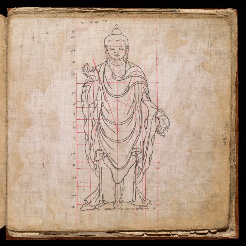 tiber-livre-ancien-proportion-dessin-04