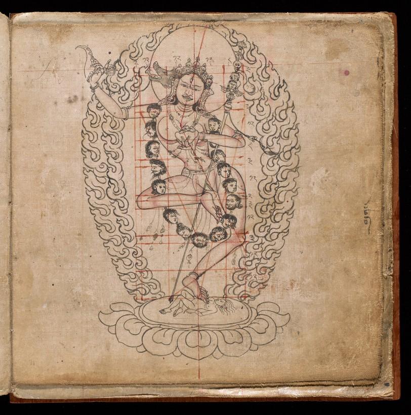 tiber-livre-ancien-proportion-dessin-05