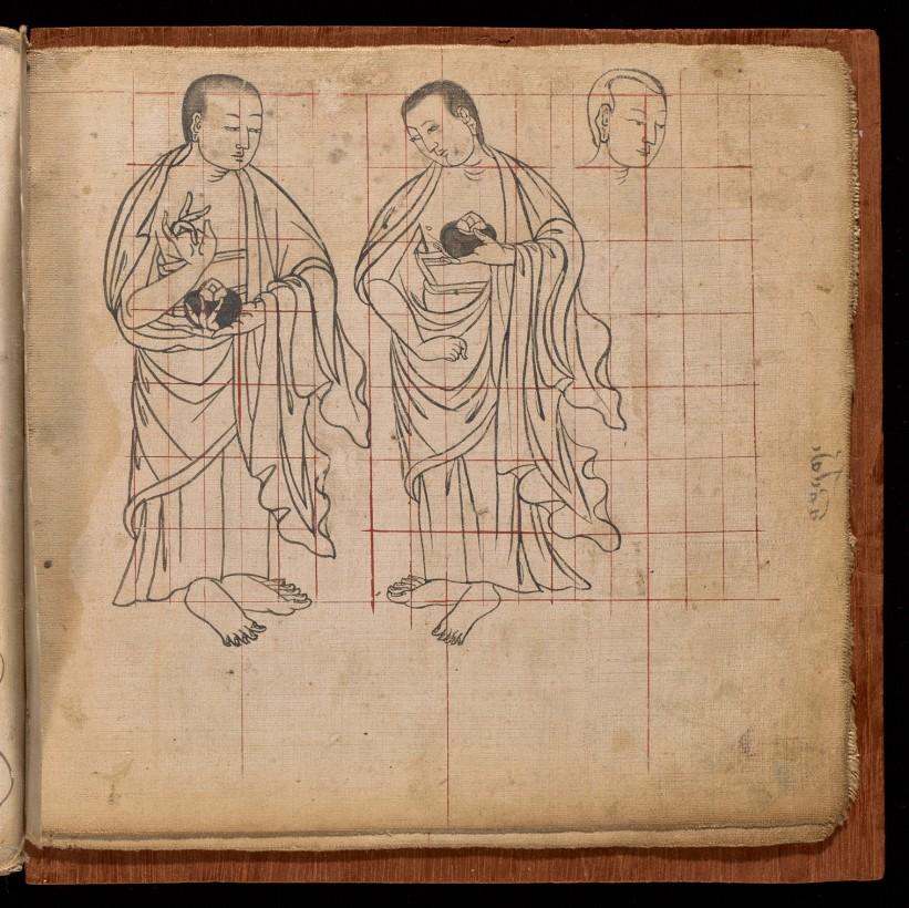 tiber-livre-ancien-proportion-dessin-08