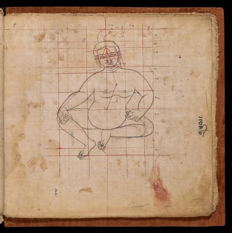 tiber-livre-ancien-proportion-dessin-09