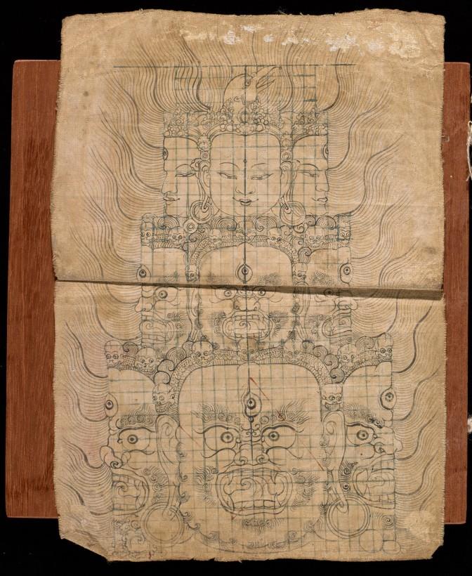 tiber-livre-ancien-proportion-dessin-11