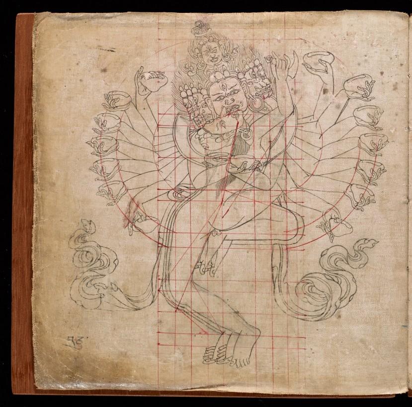 tiber-livre-ancien-proportion-dessin-12