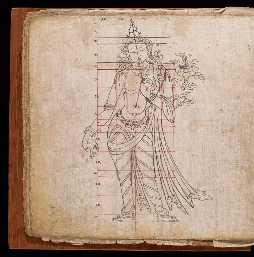 tiber-livre-ancien-proportion-dessin-13