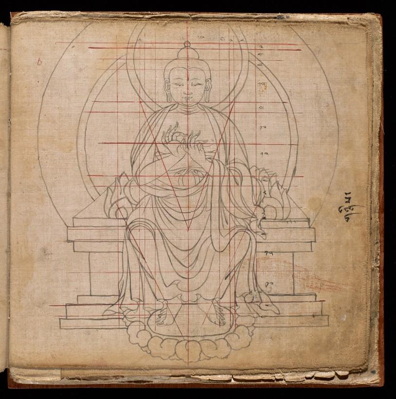 tiber-livre-ancien-proportion-dessin-14