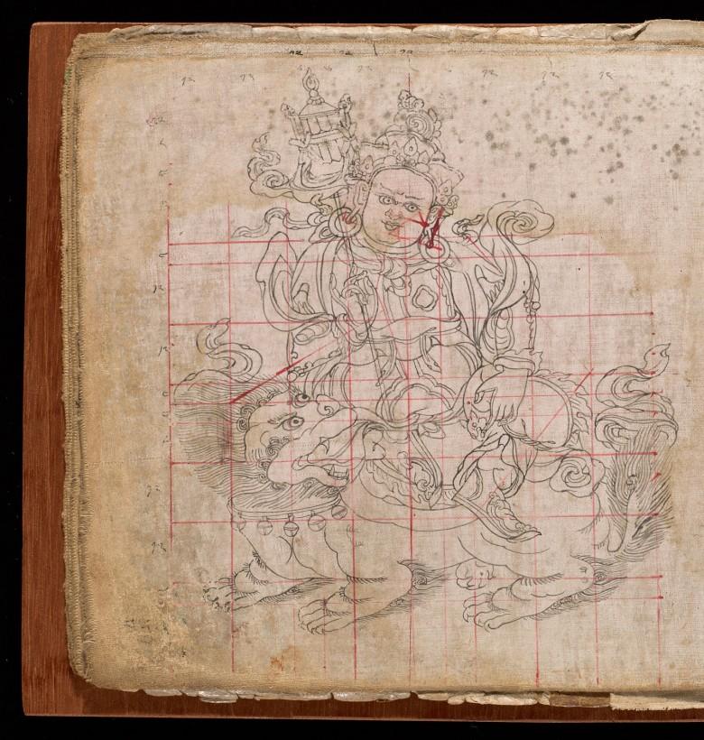 tiber-livre-ancien-proportion-dessin-15