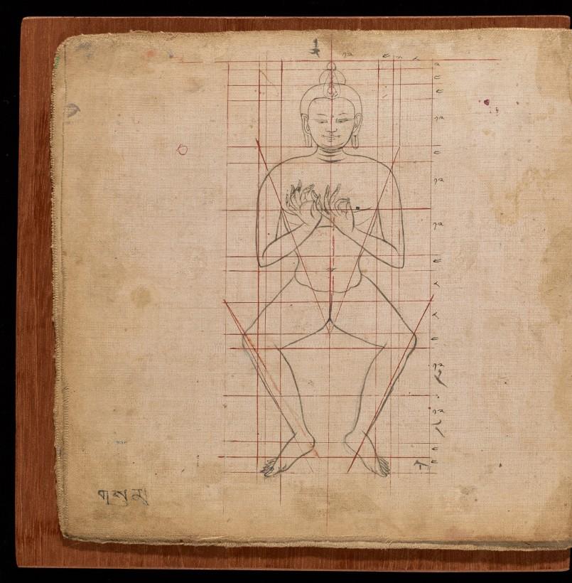 tiber-livre-ancien-proportion-dessin-16
