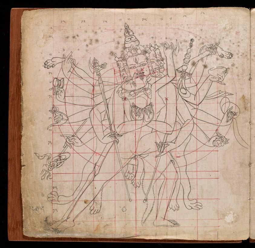 tiber-livre-ancien-proportion-dessin-17