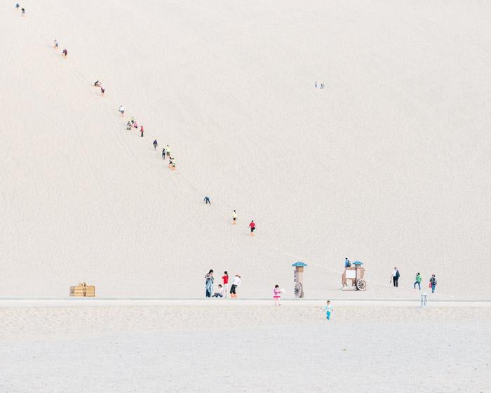 touriste-desert-gobi-01