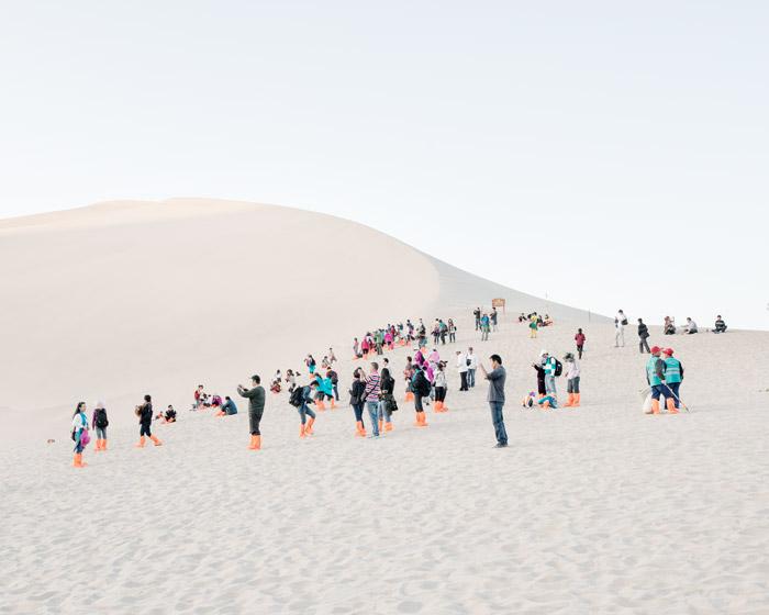 touriste-desert-gobi-02