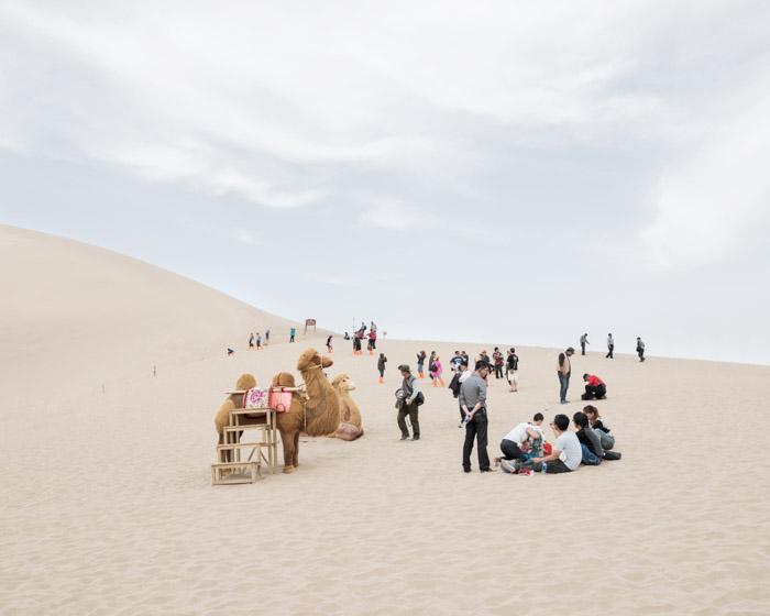 touriste-desert-gobi-04