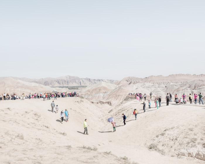 touriste-desert-gobi-05