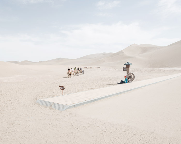 touriste-desert-gobi-06