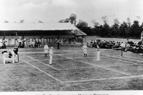 Wimbledon-1883