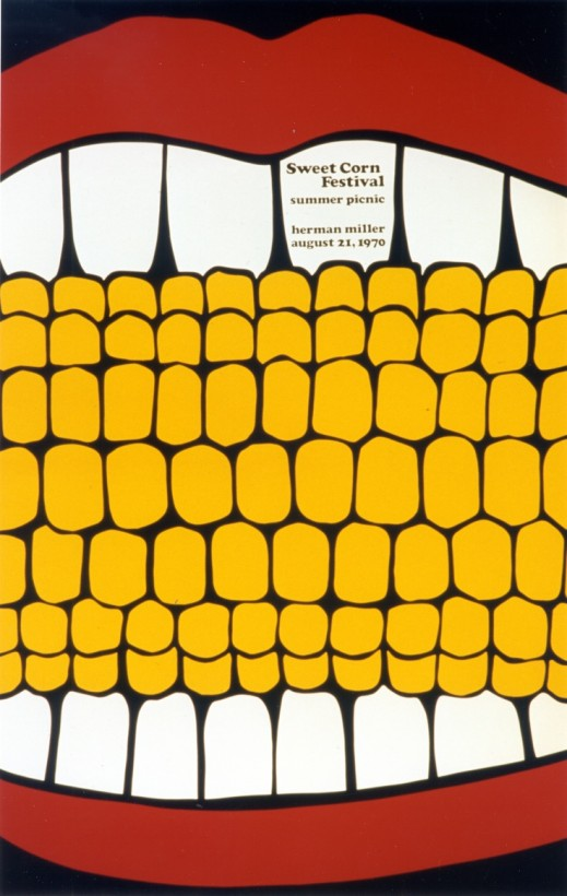 affiche-picnic-herman-miller-01