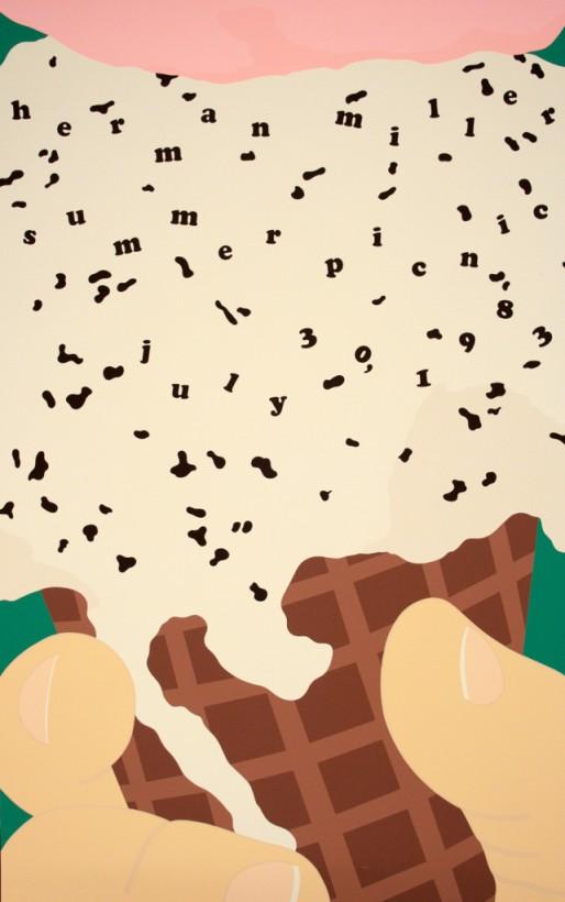 affiche-picnic-herman-miller-04
