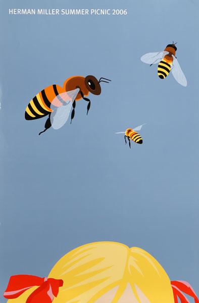 affiche-picnic-herman-miller-05