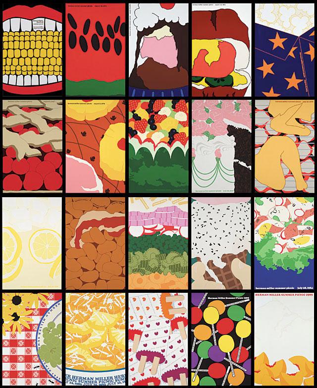 affiche-picnic-herman-miller-06