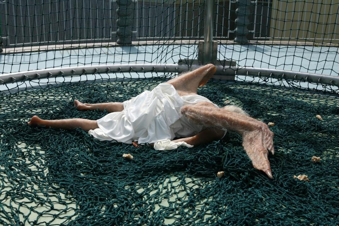 ange-dechu-sculpture-03