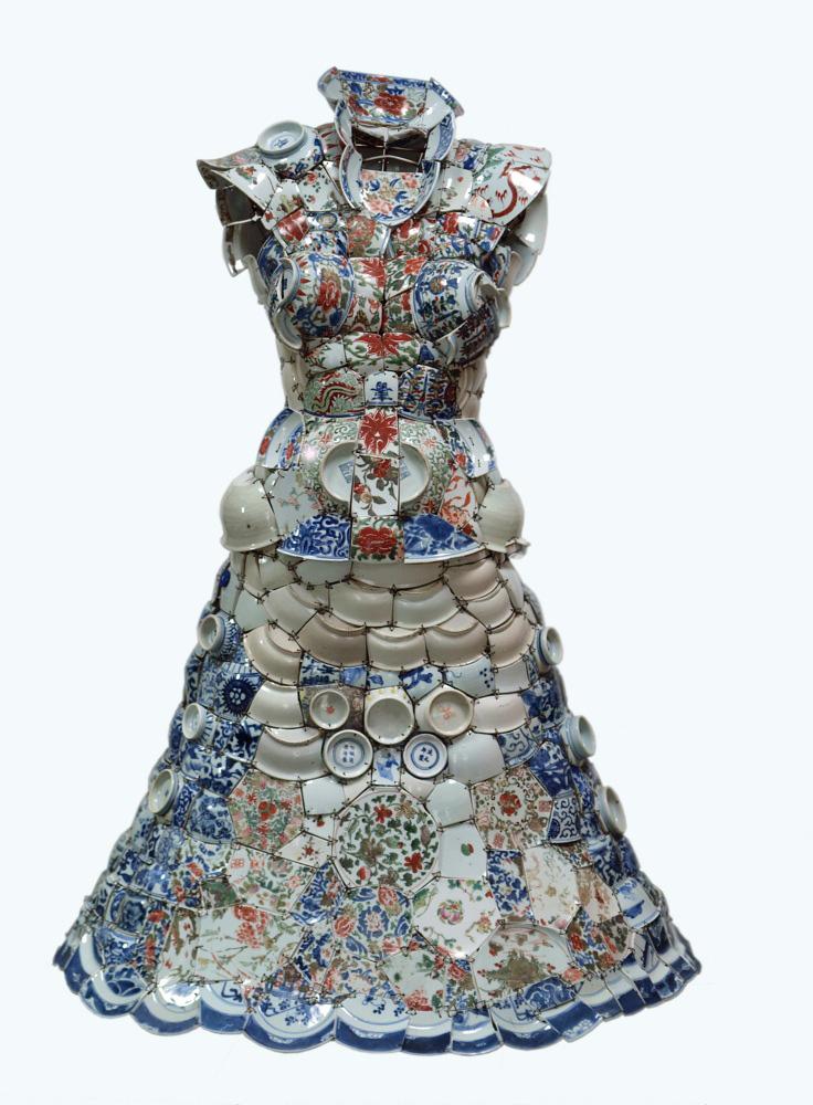 armure-porcelaine-01
