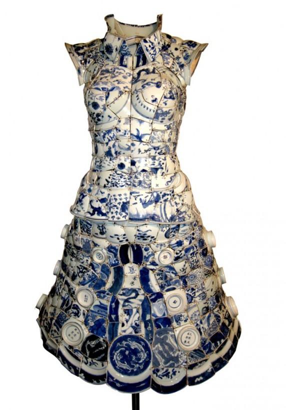 armure-porcelaine-02