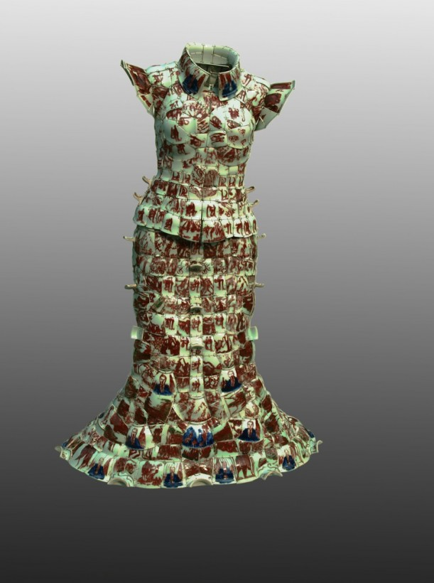 armure-porcelaine-03