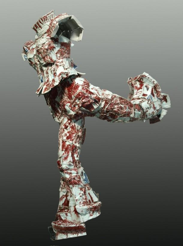 armure-porcelaine-04