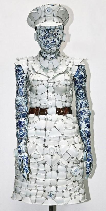 armure-porcelaine-06