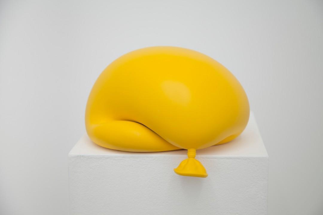 ballon-beaudruche-robinson-05