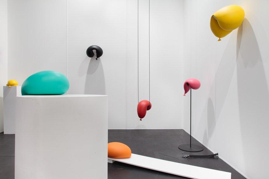 ballon-beaudruche-robinson-06
