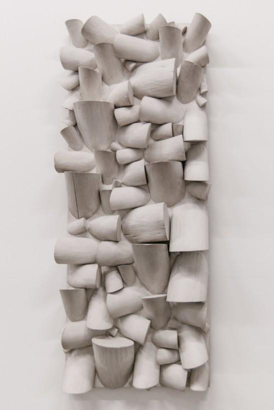 camargo-bas-relief-03
