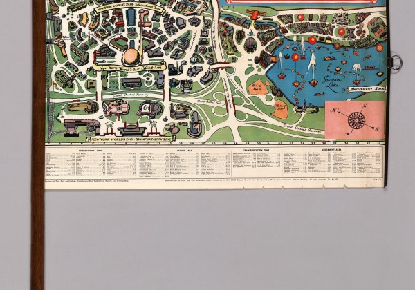 canne-plan-expo-universelle-NY