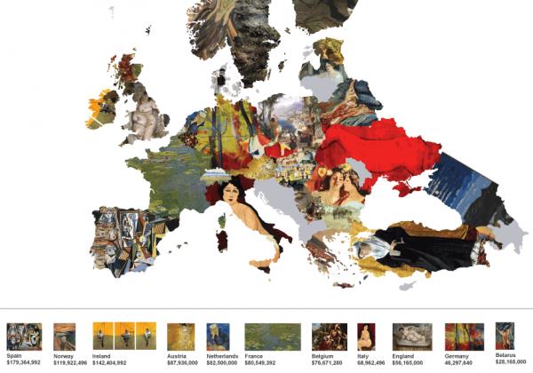 carte-monde-peinture-chere-01