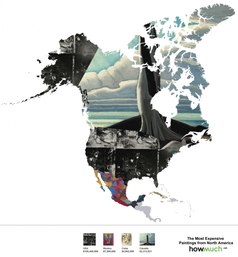 carte-monde-peinture-chere-02