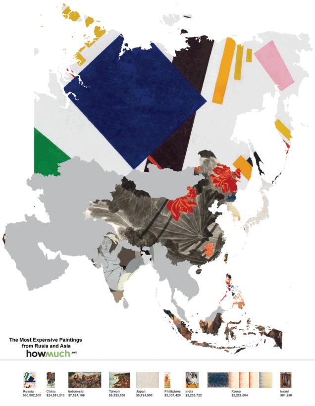 carte-monde-peinture-chere-03