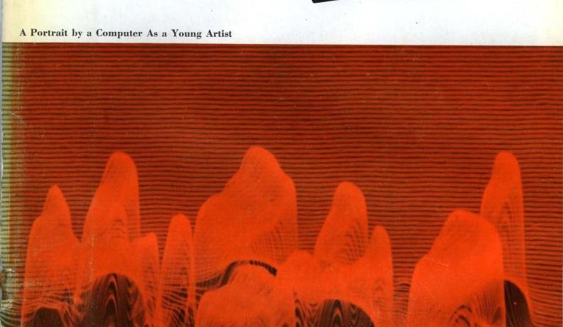 debut-art-numerique-01