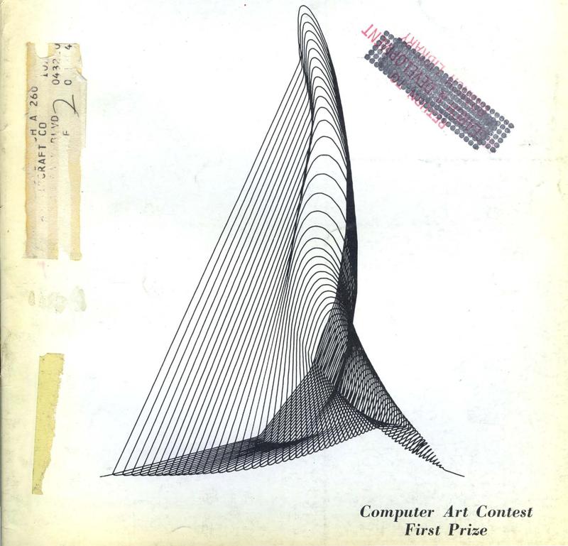 debut-art-numerique-02