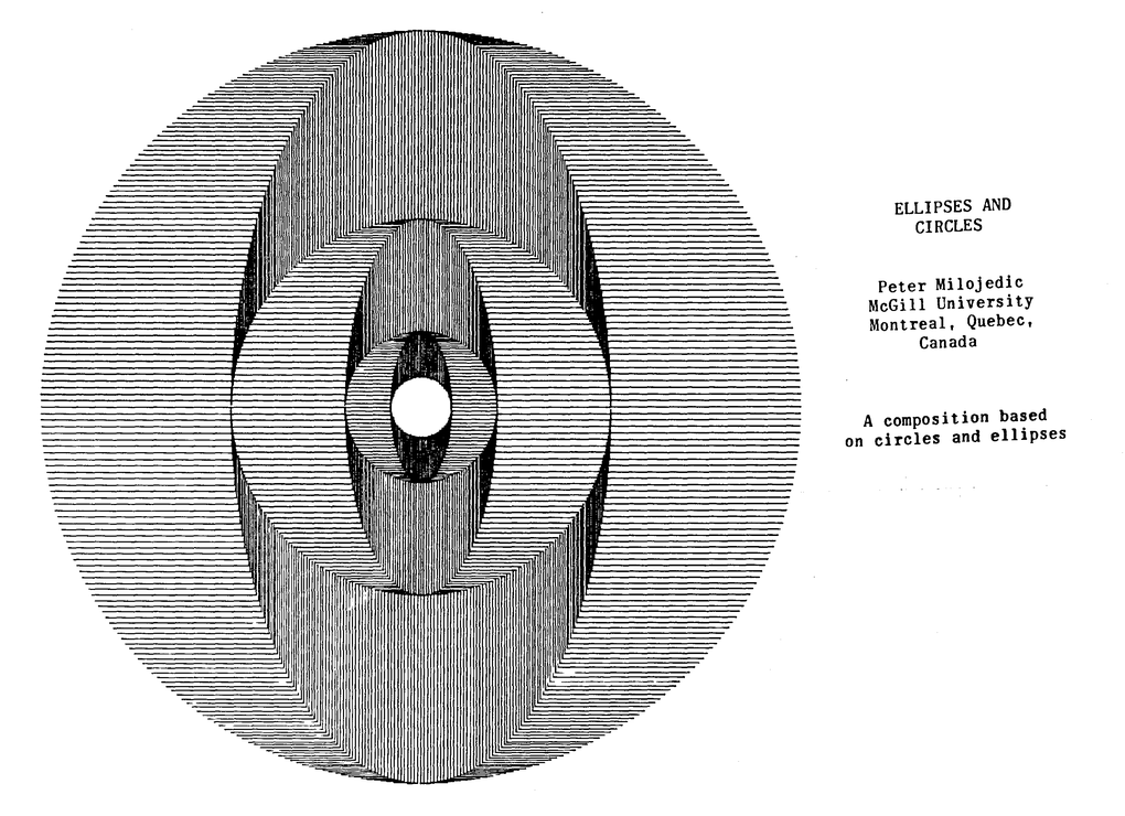 debut-art-numerique-06