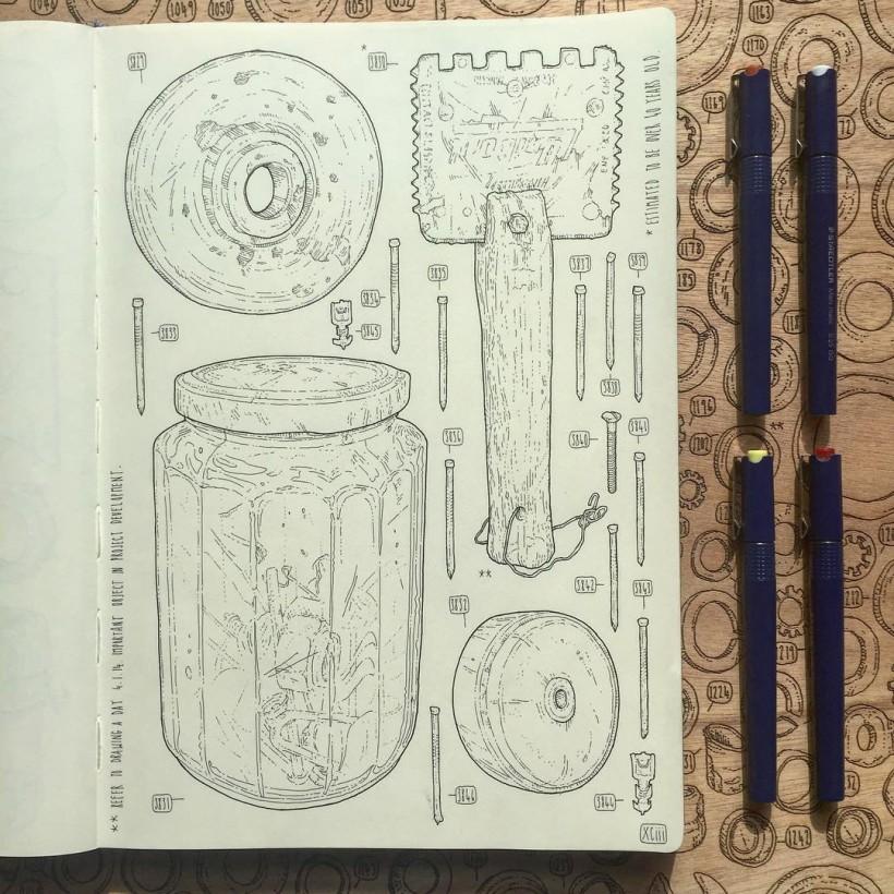 dessin-cabanne-grand-pere-03
