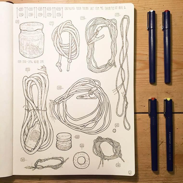 dessin-cabanne-grand-pere-09