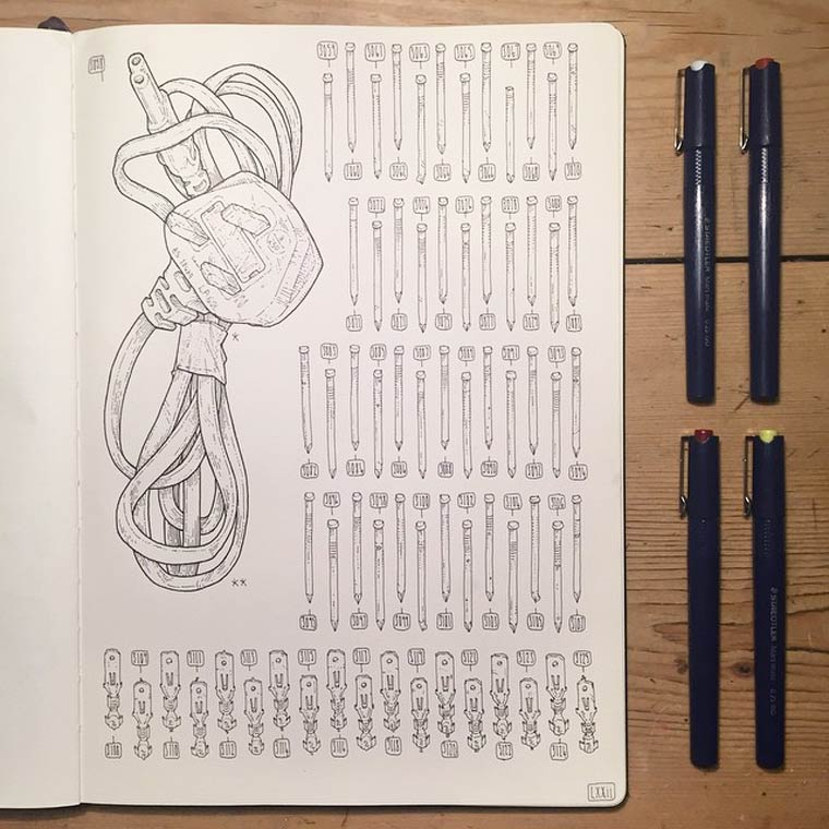 dessin-cabanne-grand-pere-10