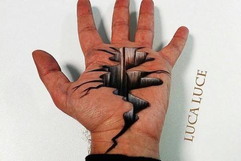 dessin-main-illusion-01