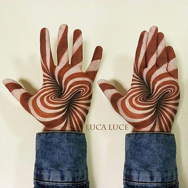 dessin-main-illusion-10
