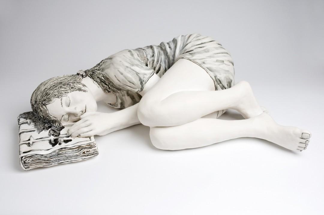 dessin-porcelaine-01