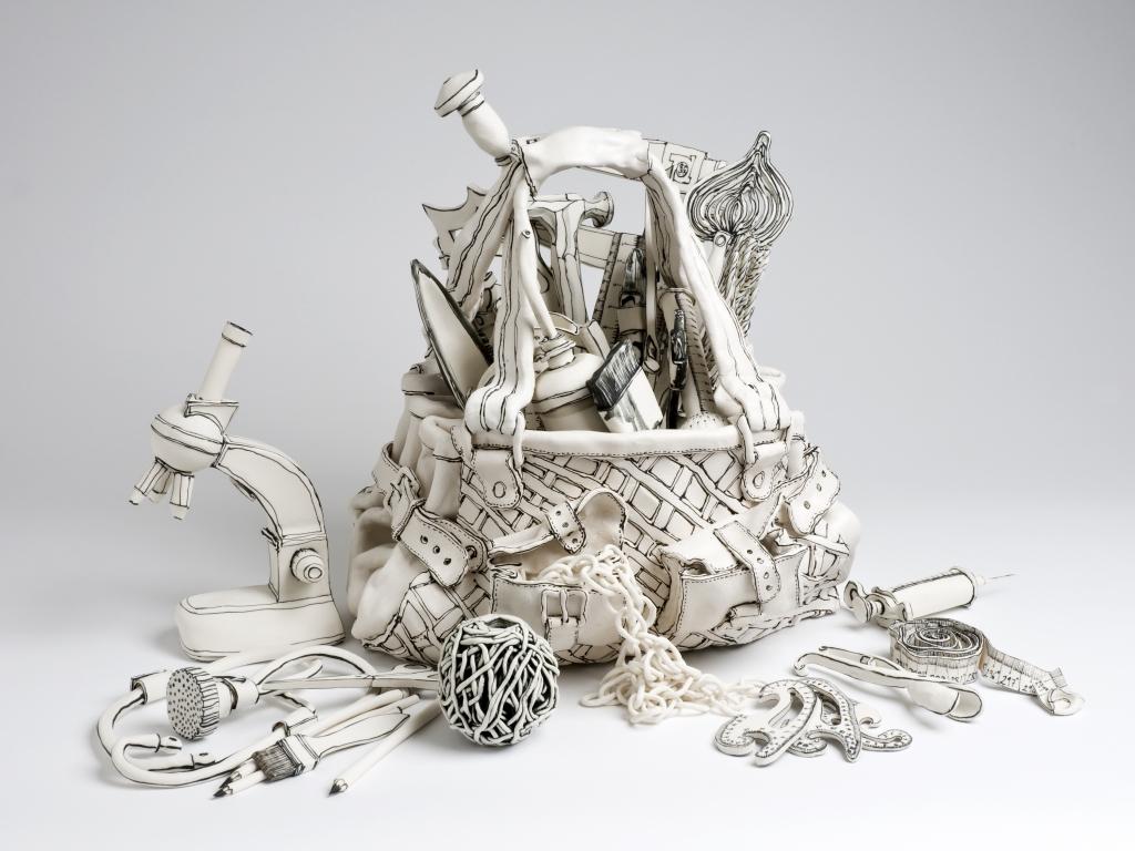 dessin-porcelaine-06
