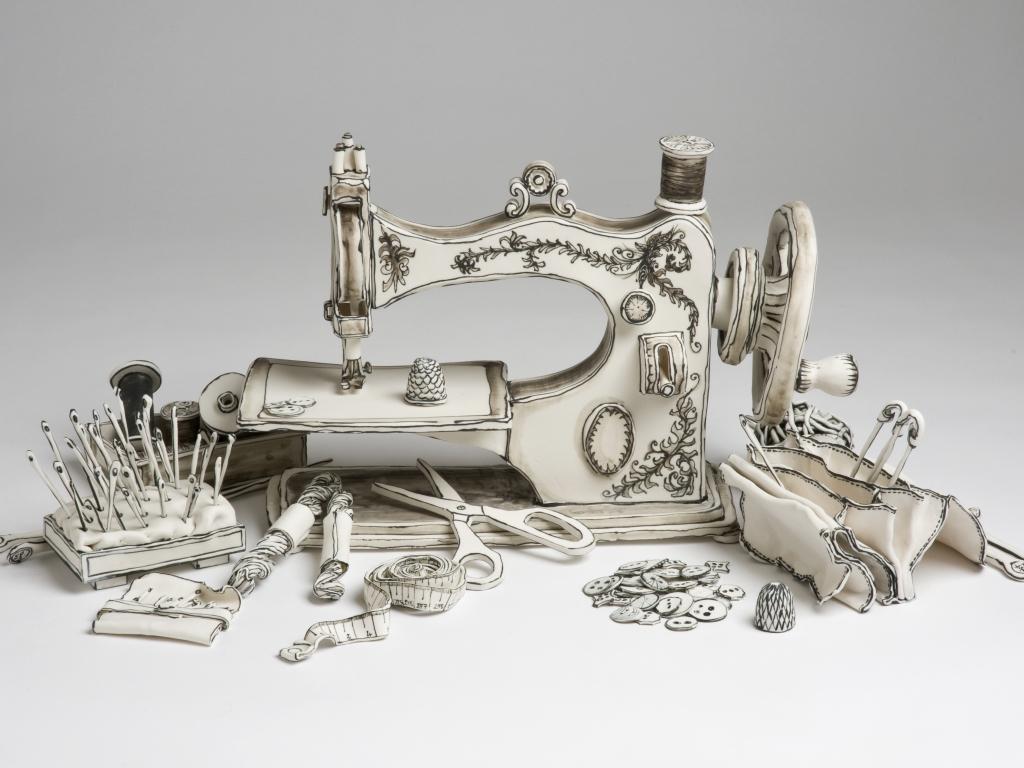 dessin-porcelaine-08