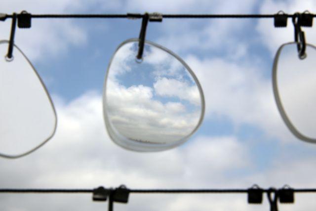 disque-lunette-installation-08
