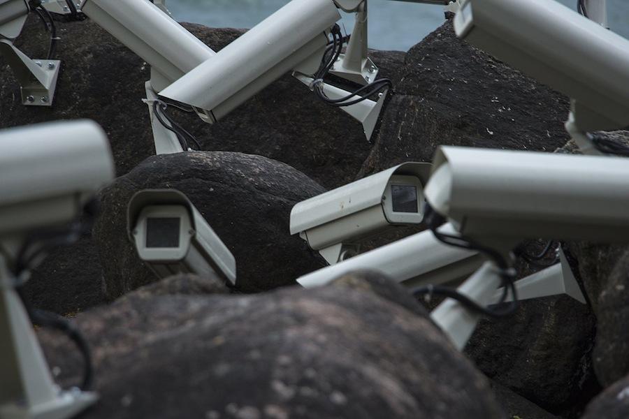 essaim-camera-surveillance-03
