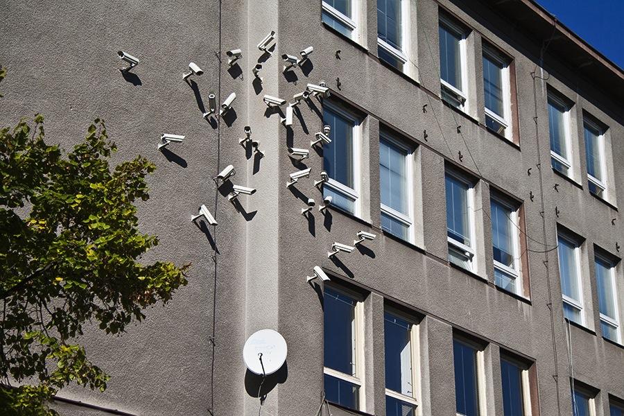 essaim-camera-surveillance-06